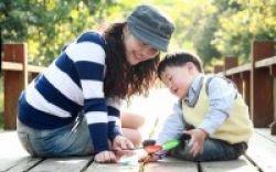 Komunikasi Tepat Supaya Anak Bersikap Baik