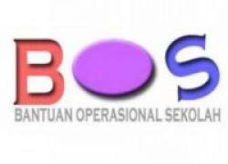 Dana BOS Kabupaten Cirebon Capai Rp 141,7 Miliar