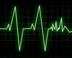 5 Usaha untuk Jantung Sehat