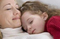 Tidur 7 Jam Paling Ideal