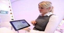 Sekolah Singapura Gunakan iPad di Kelas