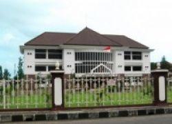 UNY Jaring Mahasiswa Baru Via SNMPTN & Seleksi Mandiri