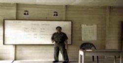Inilah Federasi Serikat Guru Indonesia