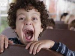 Tips Merawat Anak