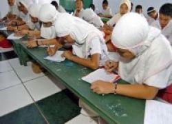 Menag Ajak Kepala Daerah Partisipatif dalam Upaya Gratiskan Madrasah