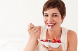 Atur Pola Makan untuk Dapatkan Gizi Seimbang