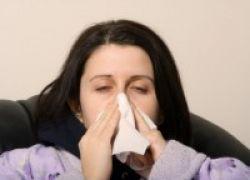 Berapa Lama Virus Flu Menular?