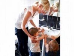 Pengetahuan Ibu Soal Kesehatan Masih Rendah