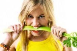 Nutrisi Makanan Organik Diragukan