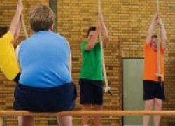Bapak, Ibu, Bukan Gen yang Sebabkan Obesitas pada Anak