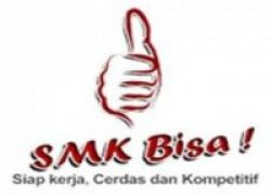 SMK Diprogramkan Tiga Tahun Plus