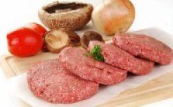 3 Alasan Pintar Mengurangi Daging