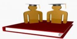Pendidikan Calon Koruptor