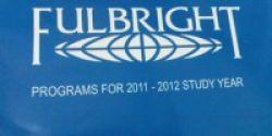 Beasiswa Fulbright dari As Dibuka Lagi