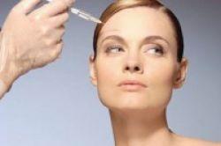 Botox Bukan Obat Sakit Kepala