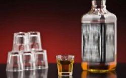 Alkohol Membunuh Lebih Banyak dari AIDS