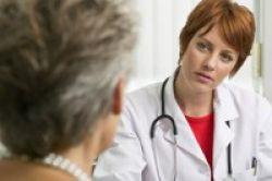 Berbagi 5 Rahasia Penting pada Dokter