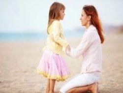 Teknik Dasar Berbicara dengan Anak