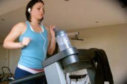 Terapi Berjalan Efektif untuk Pasien Stroke
