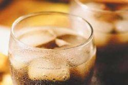 Pewarna Karamel Soda Sebabkan Kanker