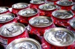 4 Alasan Hindari Soda
