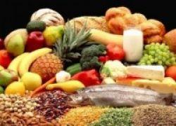 Gawat, Kolesterol Tinggi? Ada Kiat Mudah untuk Menurunkan