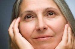 Masalah dan Solusi Kesehatan di Usia 40-60 Tahun