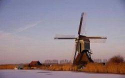 1.250 Pelajar Indonesia Studi di Belanda