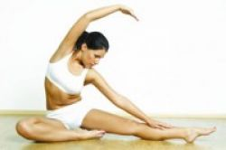 Yoga Justru Bahayakan Lutut