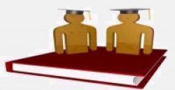 Mahasiswa Lamongan Dibantu Rp 3,4 Miliar