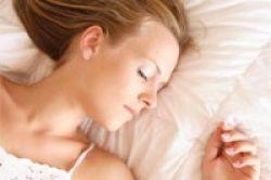 4 Trik Hindari Lumpuh Tidur