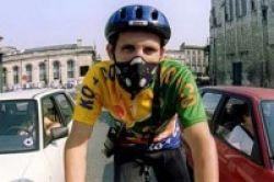 Polusi Udara Lebih Berbahaya Daripada Kokain