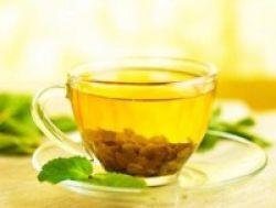 Resep Praktis Teh Herbal dari Dapur