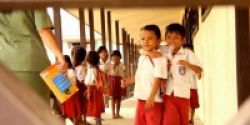 Guru Honor dan PTT Harus Dilindungi PP