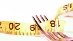 13 Gejala Pengidap Anoreksia Nervosa