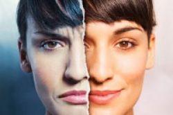 Kenali Potensi Ganguan Mental Bipolar