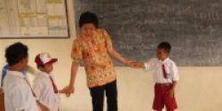 Guru: Tak Perlu Khawatir Pensiun Massal