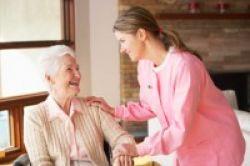Penderita Hipertensi Rentan Pikun