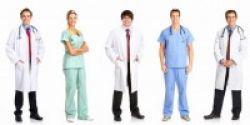 Mahasiswa Kedokteran Sedunia Dukung MDGS