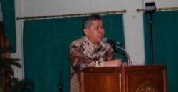 Blacklist Pendongkrak Nilai Rapor
