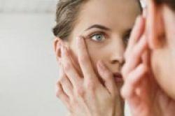5 Trik Deteksi Dini Kanker Kulit