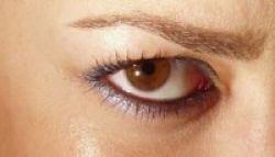 Sayangi Mata Anda
