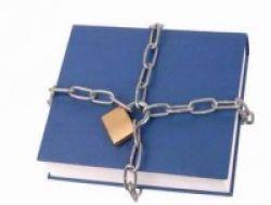 10 Alasan Utama SBI Harus Dihentikan