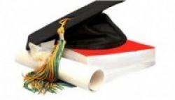 Biaya Kuliah Kian Melangit