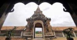 Mau, Beasiswa Pertukaran Pelajar ASEAN?