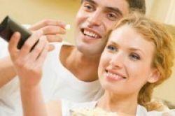 4 Makanan Pengganti Gosok Gigi