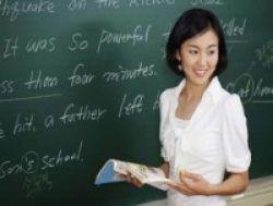 Madiun Butuh 442 Guru Bahasa Inggris