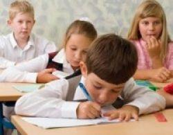 Lingkungan Sekolah Pengaruhi Mental Siswa