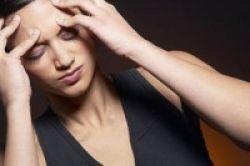 Cara Alami Singkirkan Sakit Kepala