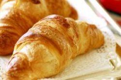 Oh Si Lezat Croissant Bikin Cepat Menua